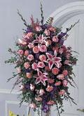 Konya çiçek servisi , çiçekçi adresleri  ferforje tanzim kazablankadan