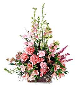 Konya online çiçekçi , çiçek siparişi  mevsim çiçeklerinden özel