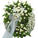 son yolculuk  tabut üstü model   Konya ucuz çiçek gönder