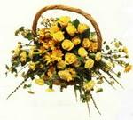 sepette  sarilarin  sihri  Konya hediye çiçek yolla
