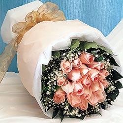 12 adet sonya gül buketi anneler günü için olabilir   Konya hediye sevgilime hediye çiçek