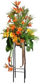 Konya çiçek gönderme sitemiz güvenlidir  perförje tanzimi dügün nikah ve açilislara