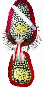 Konya çiçekçi telefonları  csepet dügün nikah ve açilislara