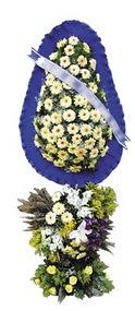 Konya çiçek satışı  sepet dügün nikah ve açilislara