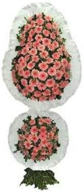 Konya çiçek , çiçekçi , çiçekçilik  sepet dügün nikah ve açilislara