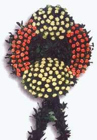 Konya hediye sevgilime hediye çiçek  Cenaze çelenk , cenaze çiçekleri , çelenk