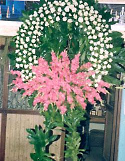 Cenaze çelenk , cenaze çiçekleri , çelengi  Konya çiçek yolla
