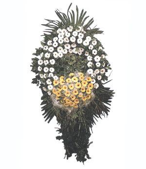 Konya kaliteli taze ve ucuz çiçekler  Cenaze çelenk , cenaze çiçekleri , çelengi