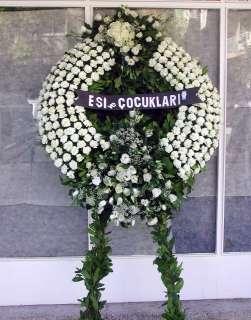 Stok için sorunuz  Konya çiçek servisi , çiçekçi adresleri  cenaze çelengi - cenazeye çiçek  Konya kaliteli taze ve ucuz çiçekler
