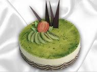 leziz pasta siparisi 4 ile 6 kisilik yas pasta kivili yaspasta  Konya çiçek gönderme sitemiz güvenlidir