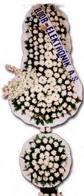 Dügün nikah açilis çiçekleri sepet modeli  Konya çiçek gönderme