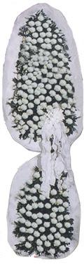 Dügün nikah açilis çiçekleri sepet modeli  Konya çiçek satışı