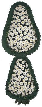 Dügün nikah açilis çiçekleri sepet modeli  Konya çiçekçi mağazası
