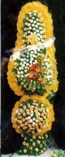 Konya hediye sevgilime hediye çiçek  dügün açilis çiçekleri  Konya çiçek gönderme sitemiz güvenlidir
