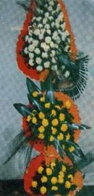 Konya çiçek online çiçek siparişi  dügün açilis çiçekleri  Konya internetten çiçek satışı