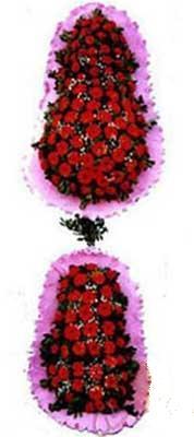 Konya çiçek yolla , çiçek gönder , çiçekçi   dügün açilis çiçekleri  Konya çiçek gönderme sitemiz güvenlidir
