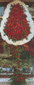 Konya çiçek online çiçek siparişi  dügün açilis çiçekleri  Konya uluslararası çiçek gönderme