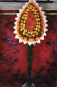Konya güvenli kaliteli hızlı çiçek  dügün açilis çiçekleri  Konya yurtiçi ve yurtdışı çiçek siparişi