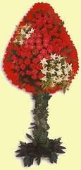 Konya çiçek mağazası , çiçekçi adresleri  dügün açilis çiçekleri  Konya internetten çiçek siparişi