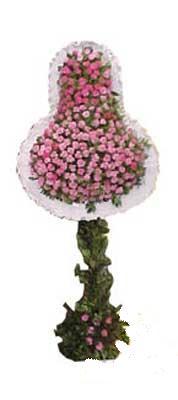 Konya online çiçekçi , çiçek siparişi  dügün açilis çiçekleri  Konya çiçekçi telefonları