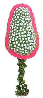 Konya kaliteli taze ve ucuz çiçekler  dügün açilis çiçekleri  Konya ucuz çiçek gönder