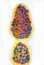 Konya İnternetten çiçek siparişi  dügün açilis çiçekleri  Konya çiçek siparişi sitesi
