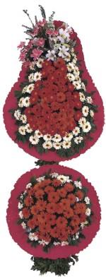 Konya çiçekçi telefonları  dügün açilis çiçekleri nikah çiçekleri  Konya uluslararası çiçek gönderme