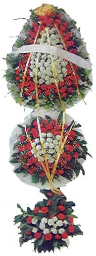 Konya çiçekçi mağazası  dügün açilis çiçekleri nikah çiçekleri  Konya çiçek gönderme sitemiz güvenlidir