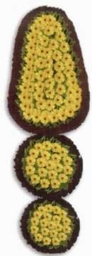 Konya çiçek mağazası , çiçekçi adresleri  dügün açilis çiçekleri nikah çiçekleri  Konya çiçek gönderme sitemiz güvenlidir