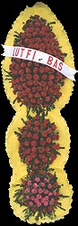 Konya çiçek online çiçek siparişi  dügün açilis çiçekleri nikah çiçekleri  Konya hediye sevgilime hediye çiçek