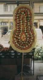 Konya çiçek gönderme  dügün açilis çiçekleri nikah çiçekleri  Konya hediye sevgilime hediye çiçek
