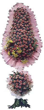 Konya çiçekçiler  nikah , dügün , açilis çiçek modeli  Konya çiçek yolla