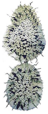 Konya çiçekçi mağazası  nikah , dügün , açilis çiçek modeli  Konya çiçek yolla , çiçek gönder , çiçekçi