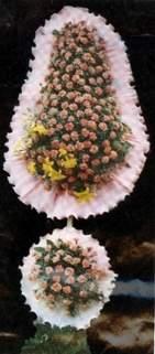 Konya çiçek mağazası , çiçekçi adresleri  nikah , dügün , açilis çiçek modeli  Konya çiçekçi telefonları