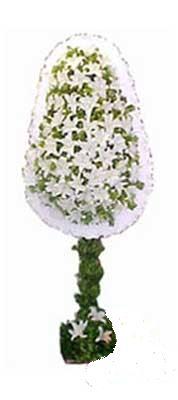 Konya çiçek gönderme sitemiz güvenlidir  nikah , dügün , açilis çiçek modeli  Konya çiçek , çiçekçi , çiçekçilik