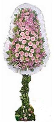 Konya online çiçek gönderme sipariş  nikah , dügün , açilis çiçek modeli  Konya çiçek online çiçek siparişi