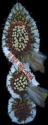 Konya cicek , cicekci  nikah , dügün , açilis çiçek modeli  Konya çiçekçi telefonları