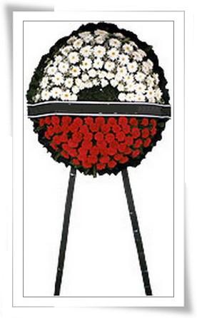 Konya çiçekçi mağazası  cenaze çiçekleri modeli çiçek siparisi