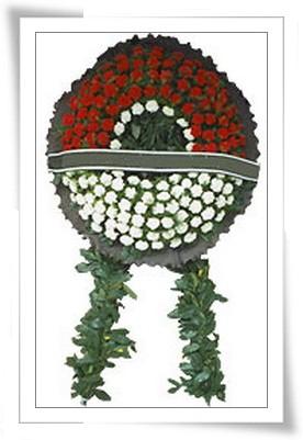 Konya internetten çiçek siparişi  cenaze çiçekleri modeli çiçek siparisi