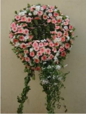 Konya çiçek satışı  cenaze çiçek , cenaze çiçegi çelenk  Konya çiçek mağazası , çiçekçi adresleri