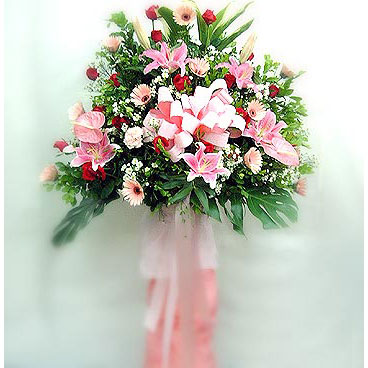 Konya İnternetten çiçek siparişi   perförje çiçegi dügün çiçekleri