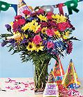 Konya 14 şubat sevgililer günü çiçek  Yeni yil için özel bir demet