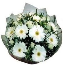 Eşime sevgilime en güzel hediye  Konya çiçekçiler