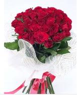 41 adet görsel şahane hediye gülleri  Konya çiçek servisi , çiçekçi adresleri