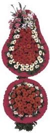 Konya çiçek yolla  Model Sepetlerden Seçme 2