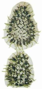 Konya çiçek gönderme  Model Sepetlerden Seçme 3