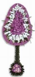Konya çiçekçi telefonları  Model Sepetlerden Seçme 4