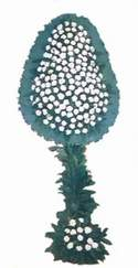 Konya çiçek satışı  Model Sepetlerden Seçme 5