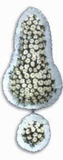 Konya cicek , cicekci  kalite çiçeklerden sepet