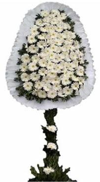 Tek katlı düğün nikah açılış çiçek modeli  Konya çiçek gönderme sitemiz güvenlidir